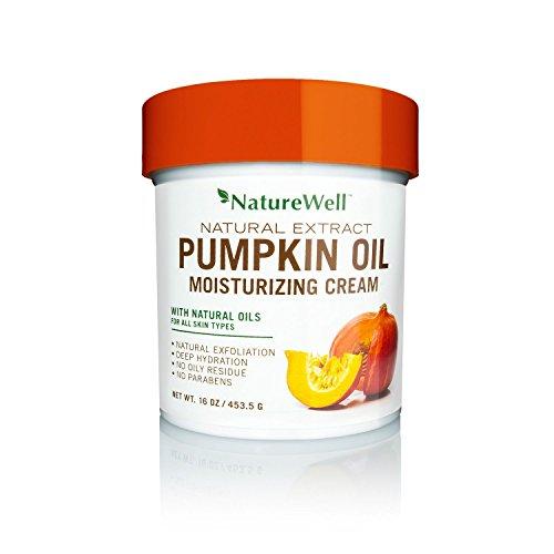 naturewell-natural-extract-pumpkin-oil-moisturizing-cream-16-ounce