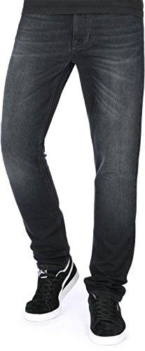 nudie-lean-dean-jeans-hidden-ink