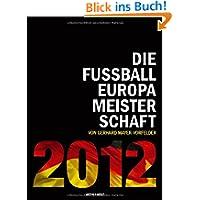 Die Fussballeuropameiste... 2012