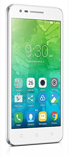 Lenovo-C2-Smartphone-dbloqu-4G-Ecran-5-pouces-8-Go-Double-SIM-Android-60-Marshmallow