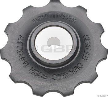 Shimano Ultegra RD6700 10spd Rear Derailleur Pulley Set