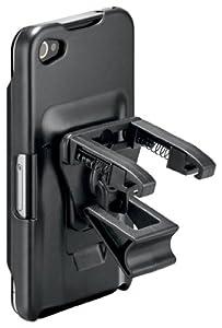Wentronic KFZ Halterung für iPhone 4