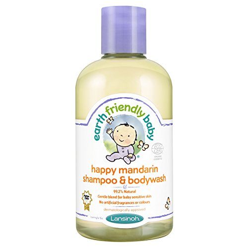 earth-friendly-bebe-bano-de-burbujas-mandarina-bebe-300-ml