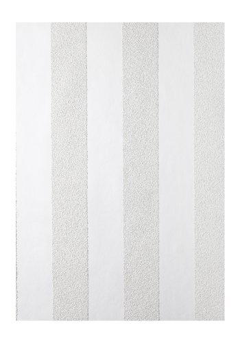 marburg tapete patent decor 3d 9436 vliestapete. Black Bedroom Furniture Sets. Home Design Ideas