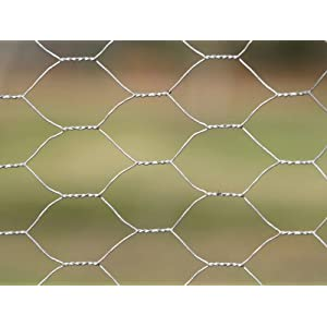 Chain link fence texture | Stock Vector © Potapov Alexey #1860013