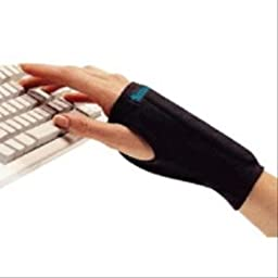 IMAA20126 - SmartGlove Wrist Wrap