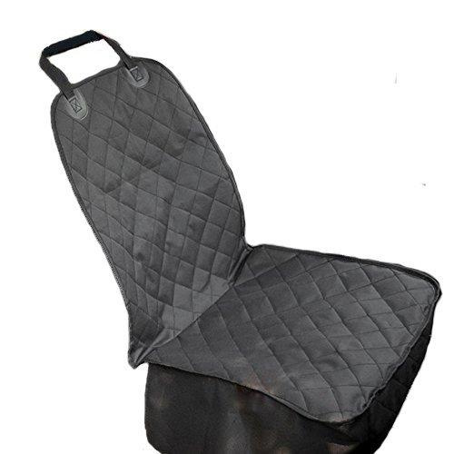 femor-cubierta-asiento-protectora-impermeable-de-coche-asiento-para-animal-para-mascota-para-perros-