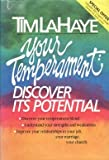 Your Temperament: Discover Its Potential