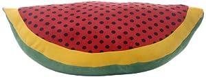 Play n Pets PNP-3413 Watermelon Cushion 58cm
