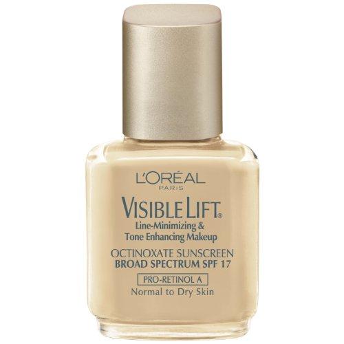 L'Oréal Paris Visible Lift Ligne de minimisation