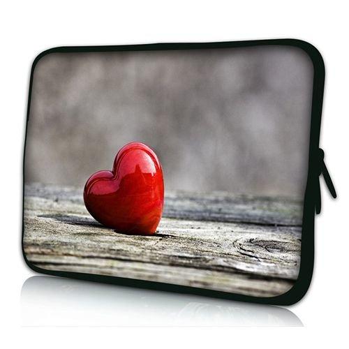 Housse ordinateur portable dimensions 7 pouces - Tablette 7 pouces en cm ...