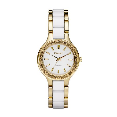 DKNY Ladies Watch NY8140