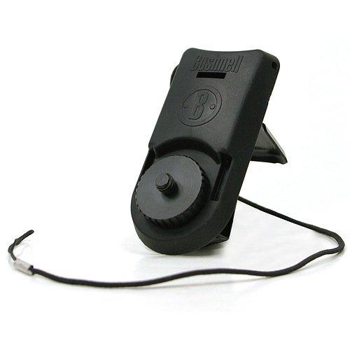 Bushnell Magnetic Attachment System For Laser Rangefinders