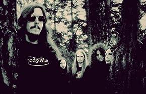 Image de Opeth