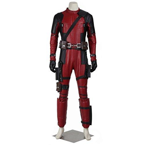 CosplayDiy-Mens-Costume-Suit-for-Deluxe-Deadpool-Wade-Wilson-Cosplay