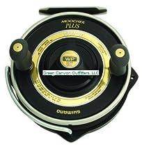 Shimano Moocher Plus 2000 GTPA Box