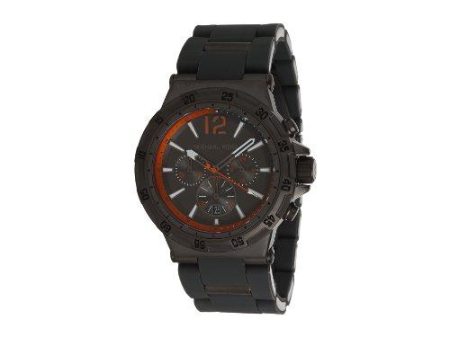 s watches melbourne chronograph s color