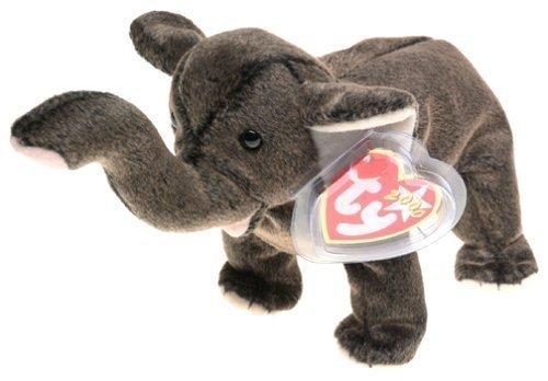 Ty elephant Soft Toys Prices in India - Shop Online for Best Deals ... de2b0dbd693d