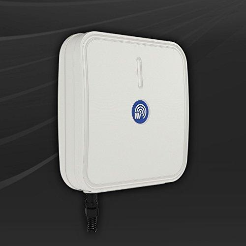 wibox-pa5-23-directional-panel-5100-5850-mhz