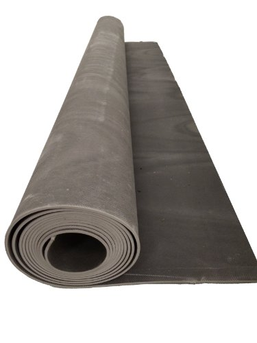advanced-acoustics-soundproofing-mat-3m-by-125m-by-2mm-thin-5kg-m2