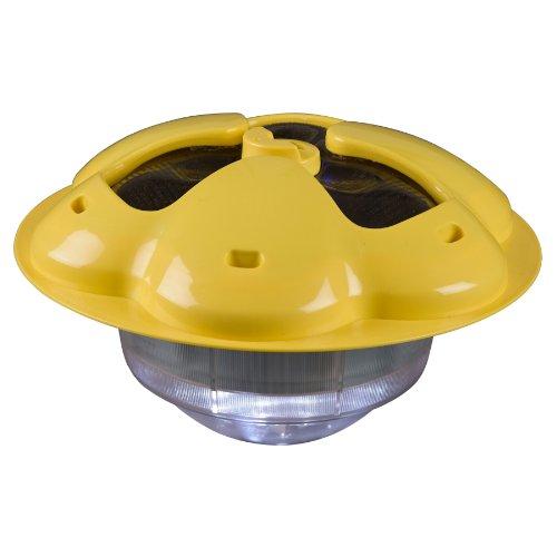 Challenger Nova Floating Pool Light