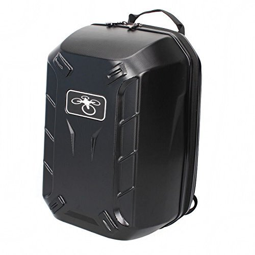 akaso-phantom-3-standard-hardshell-bag-backpack-shoulder-carry-case-hard-shell-box-for-dji-phantom-3