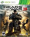 Gears Of War 3 - Xbox 360 [Game X-BOX 360]<br>$587.00