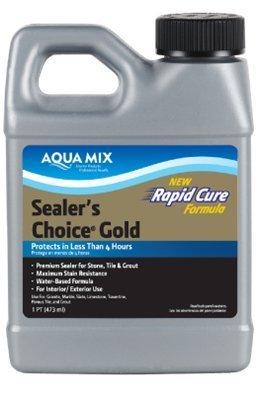 aqua-mix-scellement-rapide-or-choix-nous-laisser-durcir-473-ml-biere