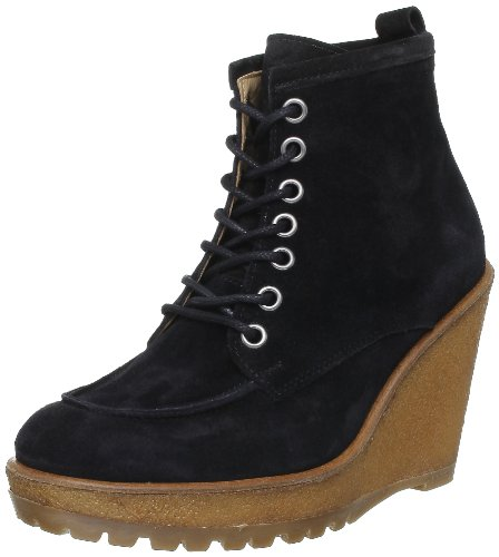 Pare Gabia Women's Next Boots
