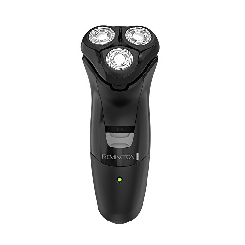 Remington Products R3 Power Series Rotary Shaver
