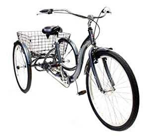 3 Wheel Bikes For Adults Over 300 Lbs Wheel Cycling Sports