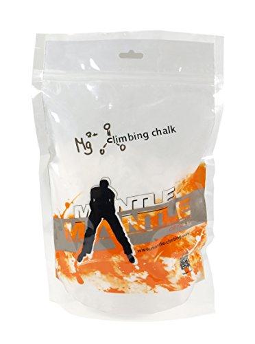 Mantle-Chalk-Powder-200-g-1002