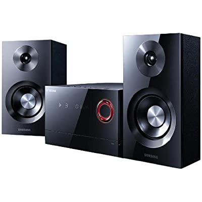 Samsung MM-C330 Home Cinema baratos Cheap