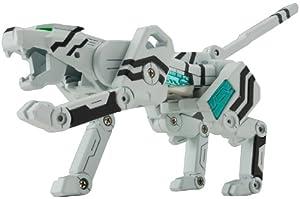 Transformers Device Label Tigatron White USB Flash Drive 2GB