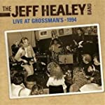 Live At Grossmans - 1994 by Jeff Heal...