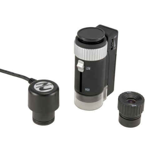 Celestron-44306-Handheld-Digital-Microscope
