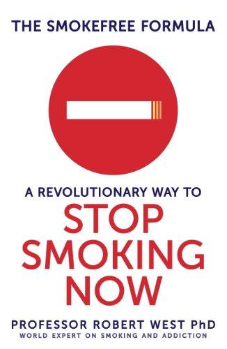 the-smokefree-formula-a-revolutionary-way-to-stop-smoking-now-english-edition