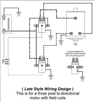 Engine Diagram Worksheets besides Garden Tractor Mounted Generator in addition 72 Volt Wiring Diagram besides 12 Volt Wiring Diagrams For Basic Small Cabin furthermore Wiring Diagram For Motor Lead Connections. on 12 volt generator wiring diagram