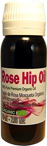 aceite-rosa-mosqueta-100-puro-60ml-origen-patagonia-envasado-en-ue-primera-prensada-en-frio-extra-vi