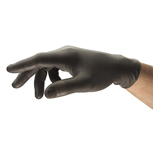 ansell-einweghandschuh-nitril-touchntuff-93-250-85-9