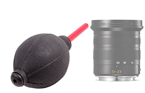 duragadget-perilla-bomba-limpiadora-para-lente-leica-apo-vario-elmar-t-55-135-mm-f-35-45-asph-noctil