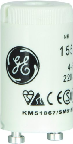 general-electric-gee039603-starters-4-65-w-for-neon-tube-pack-of-2