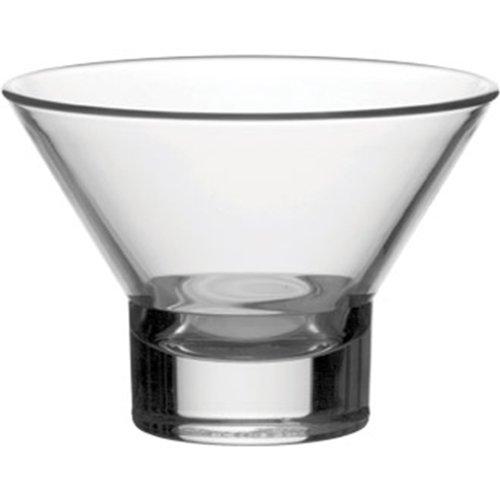utopia-cd079-ypsilon-dessert-glass-450-ml-pack-of-12