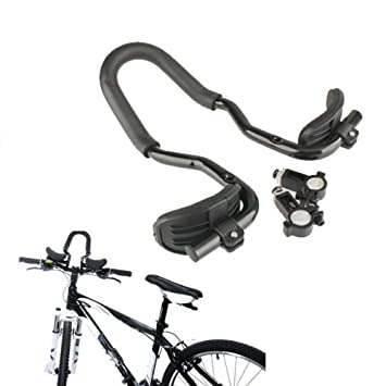 Bike Handlebars For Carpal Tunnel Vktech Bike Relaxation