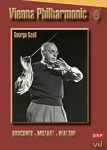 Vienna Philharmonic [DVD]