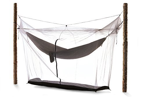 grand-trunk-mozzy-mosquito-netting-white-by-grand-trunk
