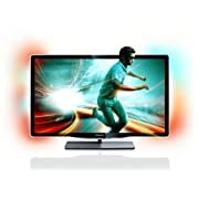 Post image for Philips 40PFL8606 für 1149€ und 48€ Cashback – 40″ Full-HD EDGE-LED mit Ambilight, 3D und Triple-Tuner
