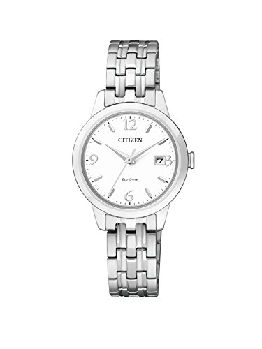 Citizen-Men's Watch-EW2230-56A