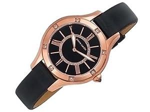 Pierre Cardin Premiere Essentiel PC105052F04 Ladies Watch
