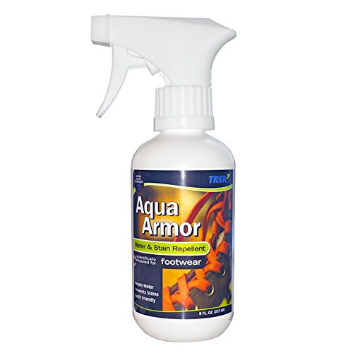 aqua-armor-water-and-stain-repellent-for-footwear-8-oz